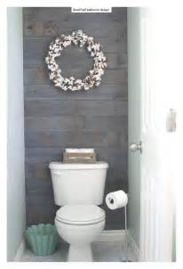Decorating Half Bathroom Ideas 25 Best Ideas About Half Bathroom Decor On Pinterest