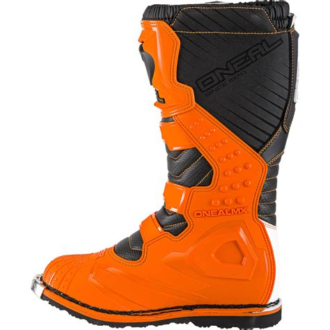orange motocross 100 orange motocross boots a2 boots fox swimwear
