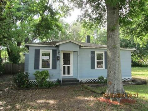 1613 s lincoln ave lakeland fl 33803 foreclosed home
