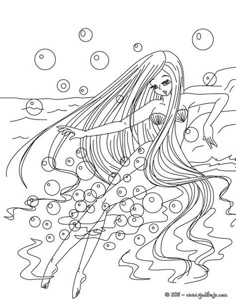 imagenes de keep calm para colorear dibujos para colorear la sirenita de andersen es