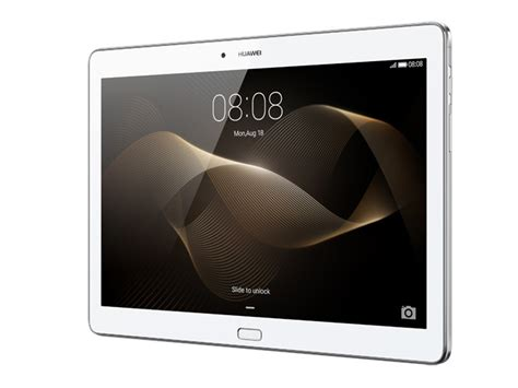 Tablet Huawei Mediapad M2 test huawei mediapad m2 10 inch tablet notebookcheck