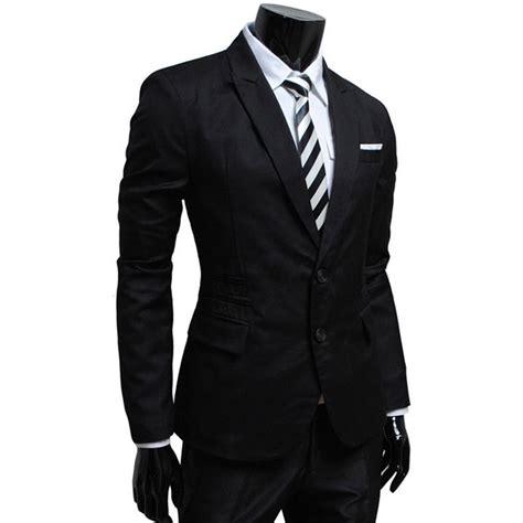 pictosonidos la ropa y complementos imagen de trajes de golondrina blanqueador en polvo la