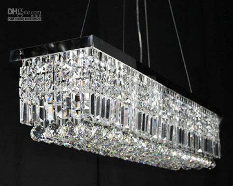 Bling Large Chandelier Amazing Of Pendant Crystal Chandelier 100cm Modern