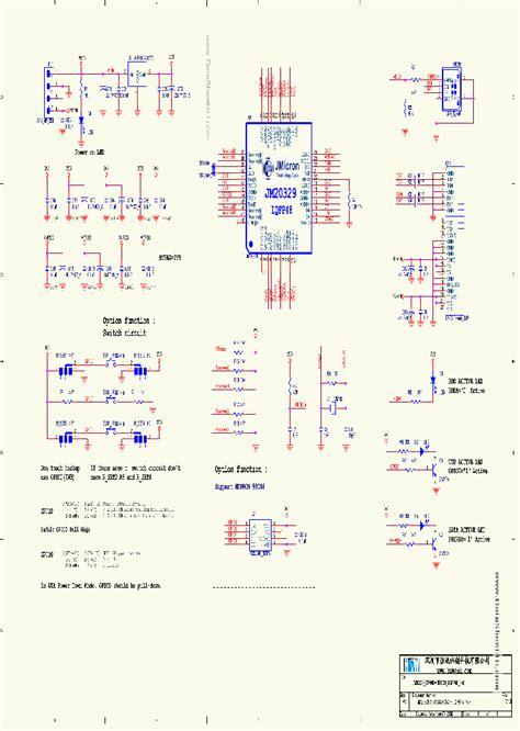 transistor a102m jm20329 41287 pdf datasheet ic on line
