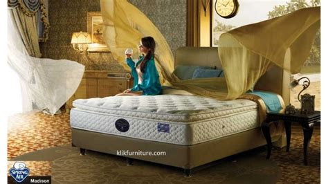 Harga New Balance 321 air usa springbed best price in town
