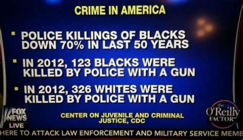 whites killed yearly in south the data on cops killing blacks that the race hustlers don
