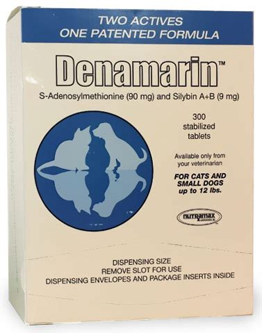 denamarin for dogs side effects denamarin for cats and small dogs up to 12 lb 300 tabs
