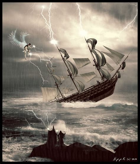 dream explanation boat 37 best images about the tempest on pinterest more best