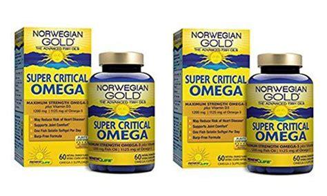 Likk Detox Gel 52 best liver detox products images on detox