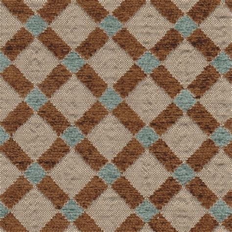 teal drapery fabric westleigh teal upholstery fabric 21923
