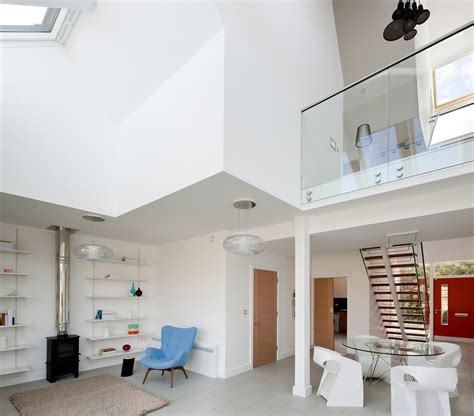 appartamenti duplex appartamento mansardato su due piani o duplex mansarda it
