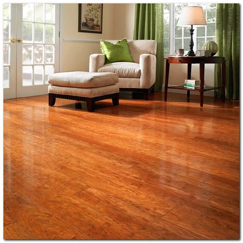 laminate flooring living room laminate flooring for living room 53 the urban interior