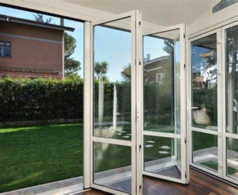 vetri scorrevoli per verande vetrate per verande scorrevoli