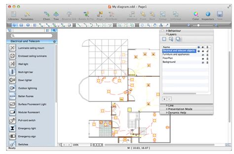 visio compatibility pro compatibility with ms visio pro compatibility with