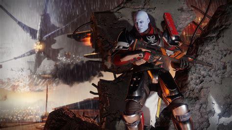 destiny 2 light level guide destiny 2 guide how to level up fast and reach light