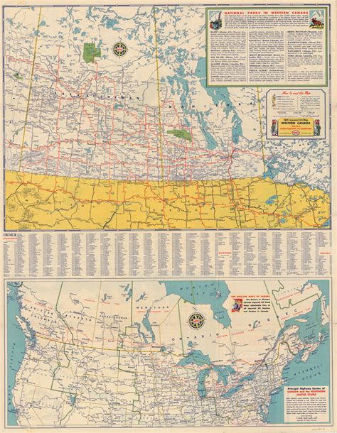 us map northern states road map of saskatchewan and manitoba highway map of