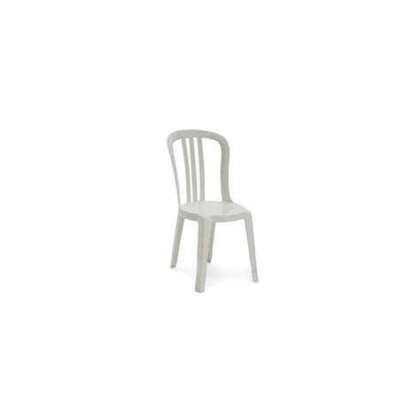 chaise miami housse de chaise miami