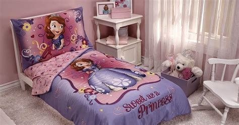sofia the first bedroom decor bedroom decor ideas and designs how to decorate a disney