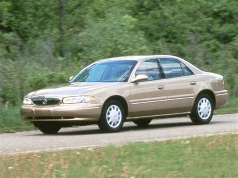 blue book value for used cars 2001 buick park avenue engine control buick century used car prices trade in retail vehicle html autos weblog
