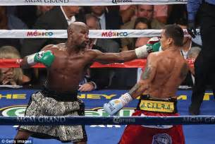 Marcos Maidana Criminal Record Floyd Mayweather Banned From Australia Because Of His