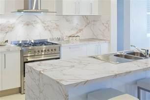 countertop edge profiles granite marble quartz