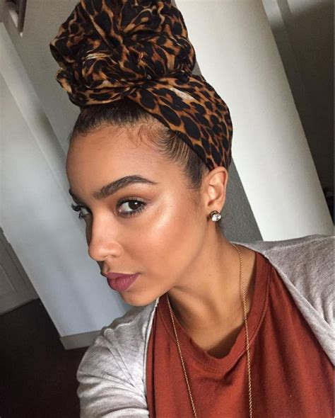 hair styles to cover the gray around the face best 25 head wraps ideas on pinterest head wrap scarf