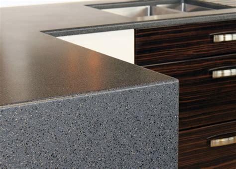 Solid Acrylic Worktops Lamform Kitchen Worktops And Doors Dorset Bournemouth