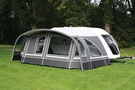 cheap caravan awnings caravan annexes and tips by australia wide annexes danny