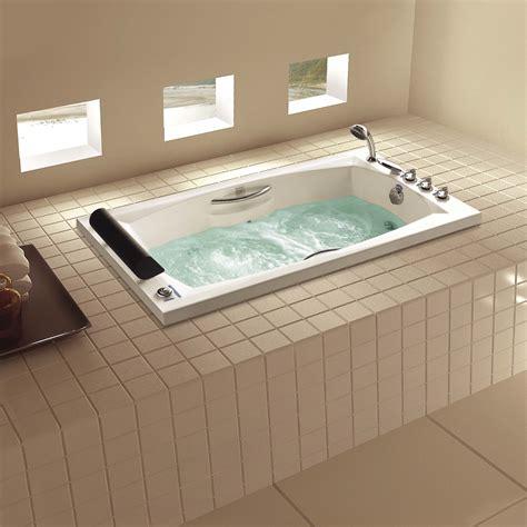 what is a whirlpool bathtub georgian luxury whirlpool tub