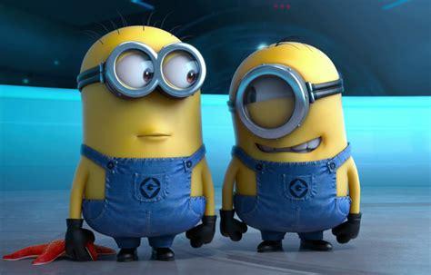 imagenes de minions medicos minions obr 225 zky cit 225 ty a animace pro facebook minions