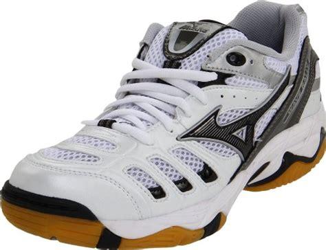 Sepatu Volly Mizuno Sepatu Volley Mizuno