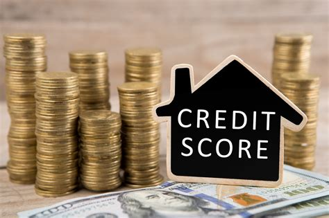perfect credit score to buy a house credit and identity protection the privacyguard blog