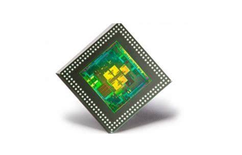 mobile phone processor vs dual mobile processors