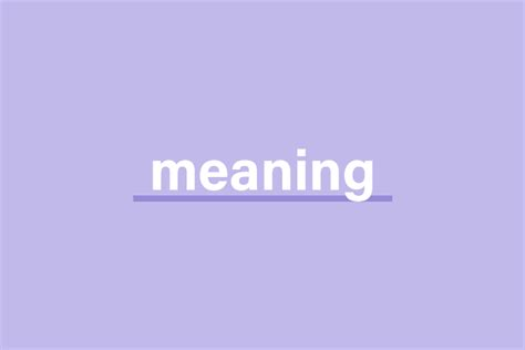 design meaning what does that say how typefaces add meaning to the