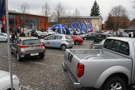 Louis Motorrad Hamburg Verkaufsoffener Sonntag by Energiemesse Und Fahrzeugausstellung Kandel Mobil