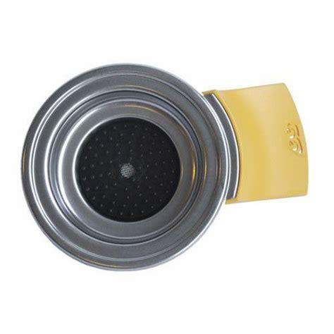2 kops koffiezetapparaat philips hd787160 senseo twist koffiezetapparaat philips in