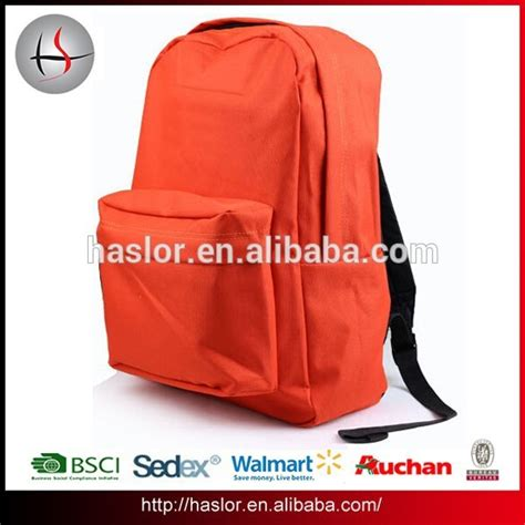 sports backpack with shoe compartment sports backpack with shoe compartment china backpack for