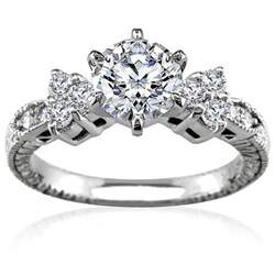 best rings best 25 most expensive engagement ring ideas on expensive rings most expensive