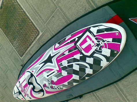 tavole windsurf usato windsurf usato rrd