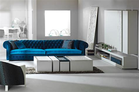 home design inc furniture origami modern masif mobilya atmospheres turkuaz chesterfield