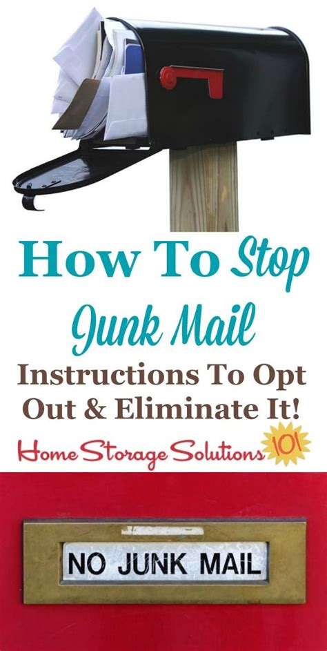 Recycled Labels To Combat Junk Mail by 25 Best Ideas About Junk Mail On Food