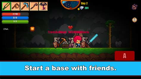 wcc 2 mod game download wcc 2 game mod apk latest technology news