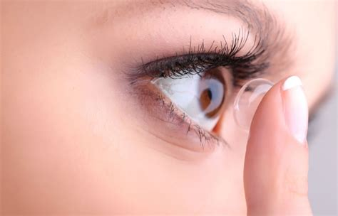 contact lenses more than just vanity