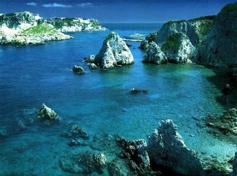vacanza puglia mare vacanze mare gargano bellissime vacanze mare in puglia