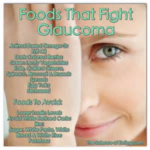 leading cause of blindness in the us glaucoma is the second leading cause of blindness in the