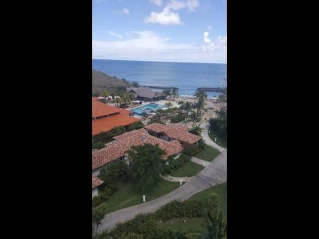 who owns sandals resort who owns sandals resort 28 images who owns sandals