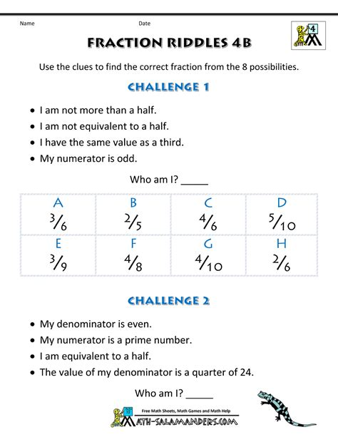 Free Worksheets On Equivalent Fractions by Equivalent Fractions Worksheets For Grade 4 New Calendar