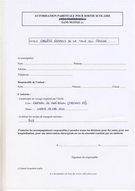 Modèle De Lettre De Mise En Demeure Belgique Exemple Mise En Demeure Belgique Document