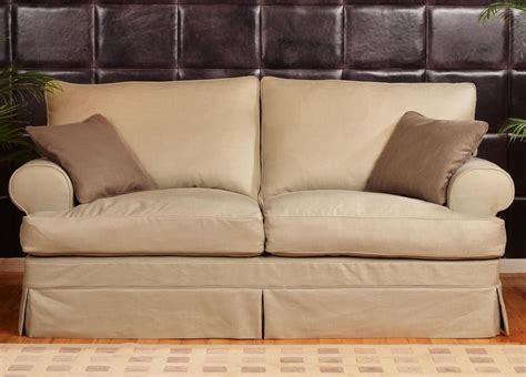 tetrad sofa sale tetrad havana sofa collection from tannahill furniture ltd