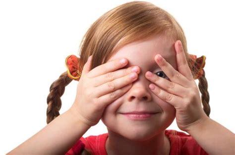 Sneak Peek by Sneak Peek See Who Is Exhibiting At Cus Safety